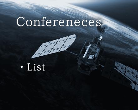 Confereneces